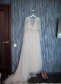 Женские панталоны с начесом классика, свадебное платье, Тамала