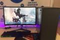 Vishera/AMD FX-6300/6Core/8Gb/SSD/Nvidia 1060(3Gb), Тотьма