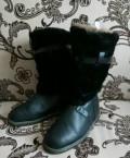 Сапоги, зимняя мужская обувь timberland распродажа интернет магазин, Буй