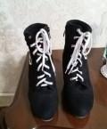 Обувь, марки одежды из польши, Махачкала