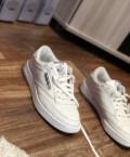 Мужская обувь белвест каталог с ценами, reebok classic, Береза