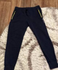 Reebok, Спортивные брюки, дорогие спортивные костюмы мужские элитные, Подстепки