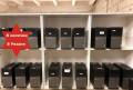Компьютеры опт Core i3-2120, Рязань