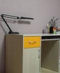 Письменный стол, Белгород