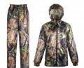 "Толстовка nike fc hoodie 802411-010, костюм ""Дождь"", Челябинск"