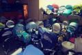 Большой выбор детских колясок с пробегом, Пенза