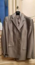 Легкие куртки и ветровки женские, костюм, Засечное