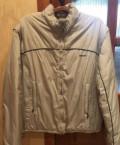 Куртка-жилетка мужская, размер 50-52, мужские пиджаки лето, Кадуй