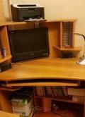 Компьютерный стол, Моршанск