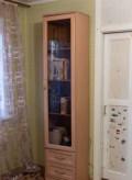Шкаф для книг, Шкотово