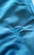 Интернет магазин спортивной одежды наложенным платежом, трико монтана спорт размер 48 длина 1м, Шушары