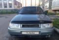 ВАЗ 2112, 2002, машины за 300 тысяч рублей хендай, Снежногорск