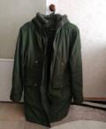 Куртка демисезонная военная 54-5, футболка титаник из 90-х купить, Мучкапский