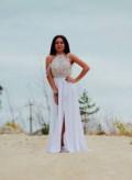 Женские джемпера большие размеры купить, платье, Самара
