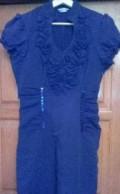 Обувь адидас по низким ценам, красивое платьице 48 размер, Нижний Новгород