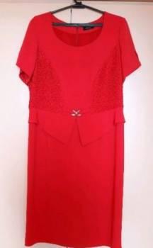 Платье размер 50-52, пуховик канада гус купить