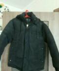 Пиджаки теплые мужские, куртка мужская зимняя, Волжск