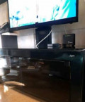 Тумба под телевазор, Гагарин