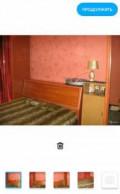 Кровать двухспальная, Богородск