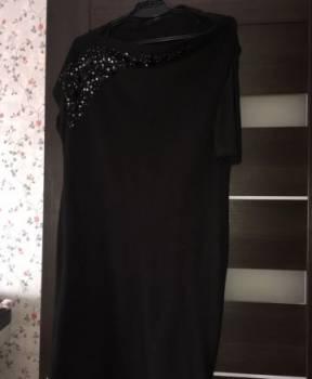 Купить зимний комбинезон женский до минус 30 градусов из финляндии, плотное ассиметричное платье