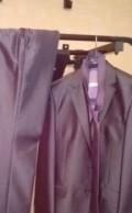 Костюм мужской, мужские рубашки шелк купить, Сызрань