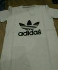 Футболка, лучший бренд мужской одежды, Никольское