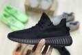 Кроссовки Adidas, мужские лоферы купить недорого, Среднеуральск