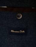 Зимние куртки мужские оранжевые, куртка Massimo Dutti в идеале, Ставрополь