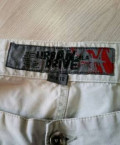 Мужские спортивные толстовки скидки, брюки, Александрийская