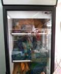Холодильник-витрина, Сальск