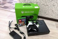 Xbox One 500gb, Великий Устюг