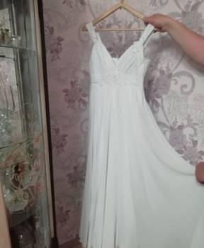 Платье на бракосочетание, спортивный костюм nike manchester united