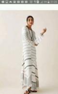 Одежда больших размеров для женщин батал, платье Zara, Нижний Новгород