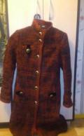Пальто, облик одежда из италии интернет магазин, Сольвычегодск