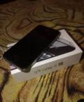 IPhone 4s, Валуйки