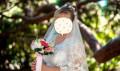 Шикарное свадебное платье, женская одежда оптом с документами, Алупка