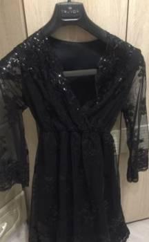 Платье, мужские майки утяжки интернет магазин