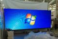 LED экран для улицы 1600*2240 мм, Сысерть