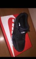 Кроссовки adidas tubular shadow shoes, кроссовки(nike), Шыгырдан