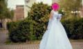 Итальянское свадебное платье, купить пуховик зимний женский, Перемышль