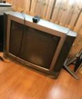 Телевизор, Чебоксары