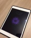 IPad mini 2 retina 32 gb wi-fi, Новый