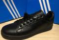 Кеды adidas, футбольные бутсы unix, Двуреченск