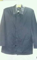 Купить фирменную зимнюю мужскую куртку, куртка мужская, Набережные Челны