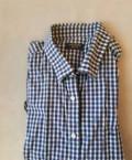 Рубашка Paul and Shark, итальянская брендовая одежда интернет магазин, Атиг