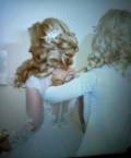 Одежда в стиле бохо цена, свадебное платье, Воронеж