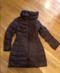 Петро сорока женская одежда каталог, пальто Benetton, Смоленск