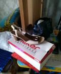 Обувь geox размеры, босоножки rieker, Хабаровск