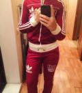 Костюм спортивный, женские пижамы из вискозы, Большие Колпаны