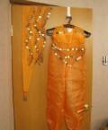 Пижама женская купить в недорого, восточный костюм для танцев, Уфа